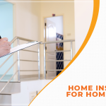 Benefits-of-a-Home-Inspection-for-Home-Buyers
