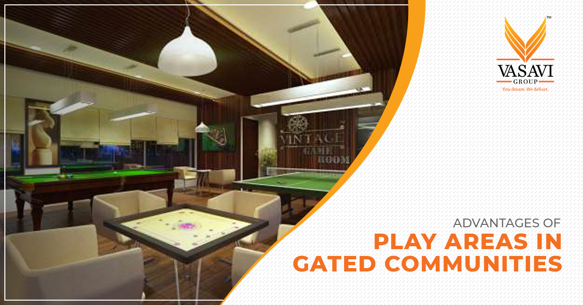 advantages-of-play-areas-in-gated-communities