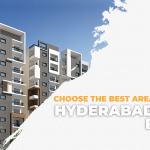 best-area-to-stay-in-hyderabad-with-family