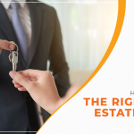 How-to-choose-the-right-real-estate-agent