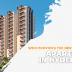Who-provides-the-best-residential-apartments-in-Hyderabad