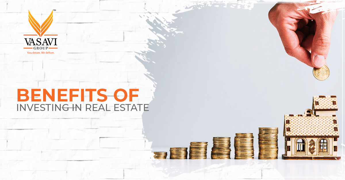 Benefits-of-Investing-in-Real-Estate