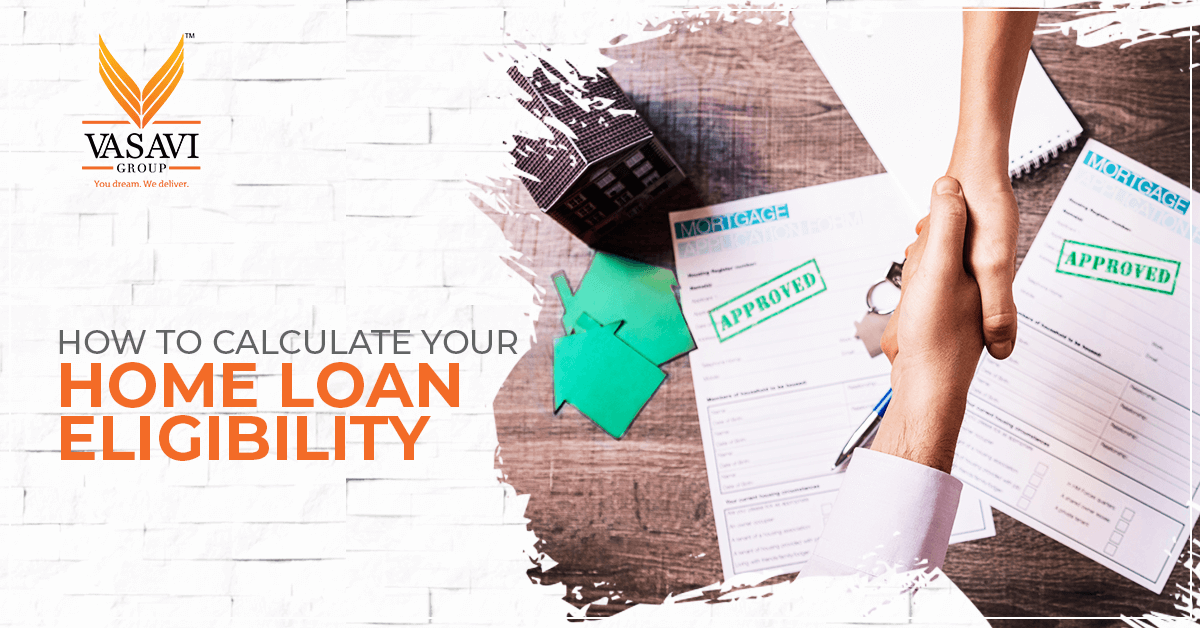 how-to-calculate-your-home-loan-eligibility