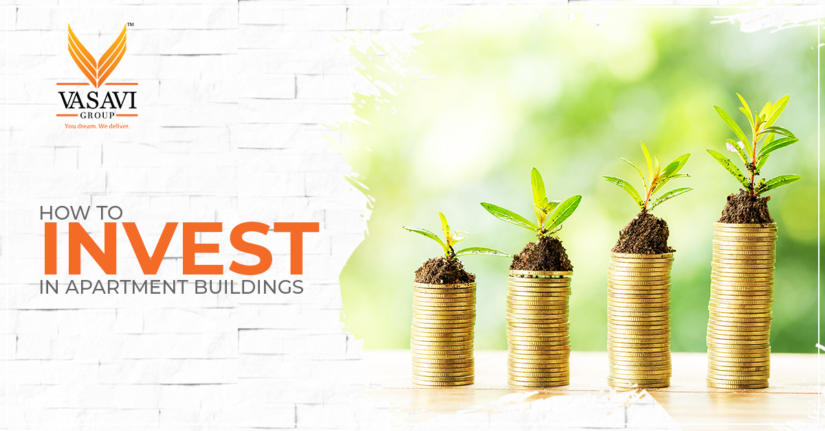 how-to-invest-in-apartment-buildings