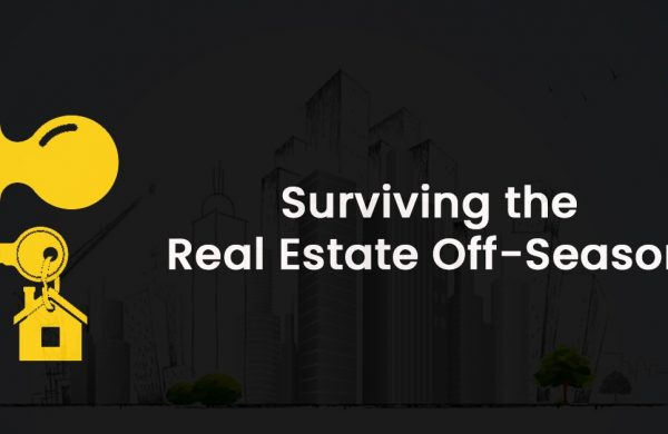 surviving the real estate