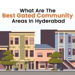 gated community areas
