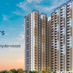 flats for sale in bachupally