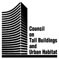council-tall-buildings